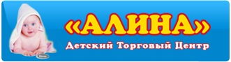 (c) Alinannov.ru