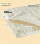 Матрас Italbaby Physioform 63*125
