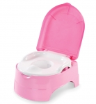 Горшок My Fun Potty 2в1 Артикул: 11427