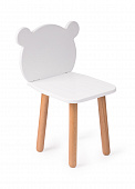 Стул Happy baby MISHA CHAIR арт. 91008